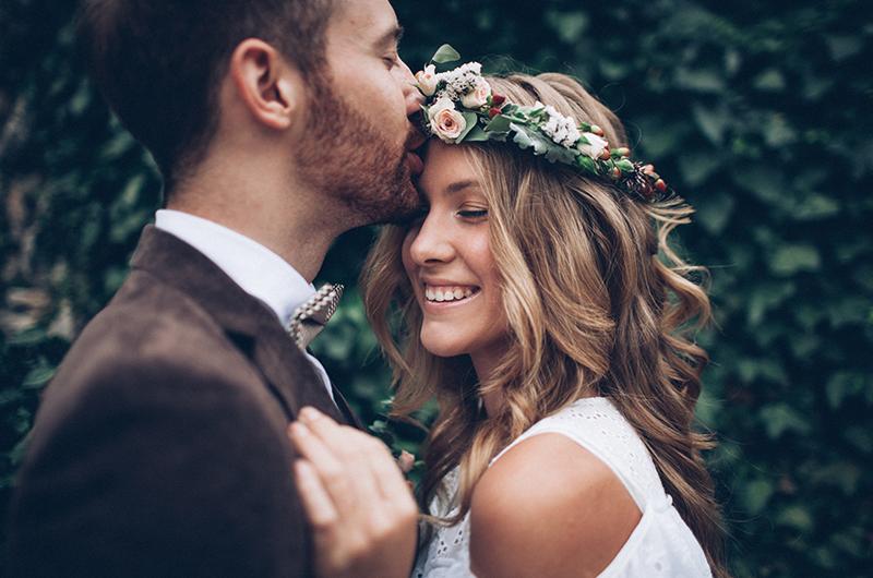 ייעוץ זוגי לפני החתונה