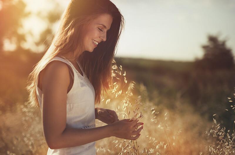 איך חשיבה חיובית יכולה לשפר לכם באופן ניכר את הזוגיות?